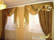 Арт Дизайн_ салон штор и текстиля